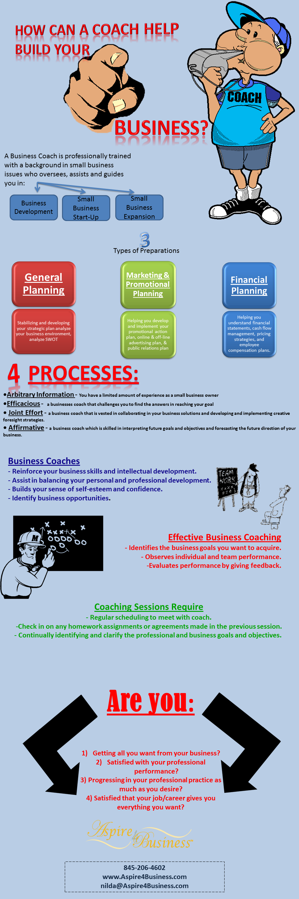 Business-Coach-Infographic