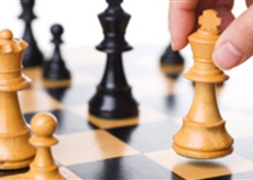 Implementing Strategic Change in Your Business