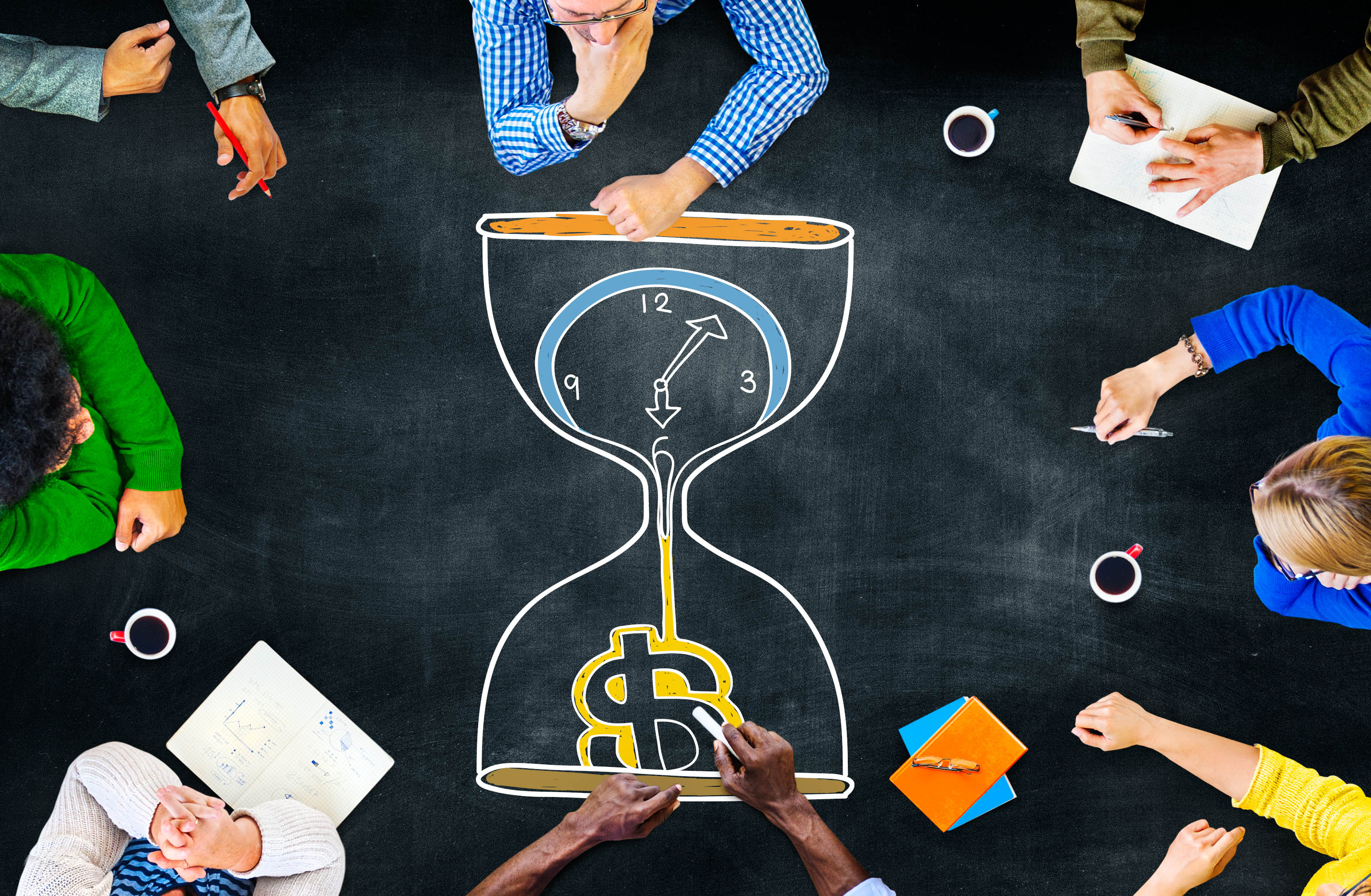 Why You Want to Do an End of Year Business Analysis