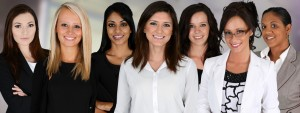 Innovative Latinas #International Women's Day