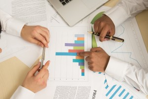 3 Reasons To Develop Annual Business Projections