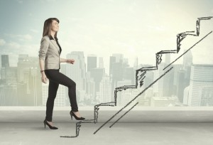 Latinas: Changing the Landscape of Business