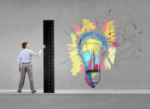 Why You Want to Evaluate Your Business' Innovative Strength
